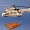EC-725 Caracal - ALAT - 1/45 L44cm 144.00 € ttc