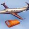 Pilatus PC-12 138.00 € ttc