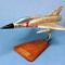 Mirage III.B - 2/2 Cote d'or - 42 cm 138.00 € ttc