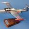 maquette d'avion entraînement monoplan Morane-Saulnier MS.760 Paris IR 330-DF n°73 ET.06/330 Albret Pilot's Station 144.00 € ttc