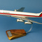 TAP Boeing 707-382B  Santa Maria  CS-TBB 144.00 € ttc