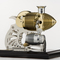 stirling engine Bohm Stirling engine BHB22 Fireeater