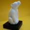 Simbolica statue dog Perro Azteca Simbolica 50.17 € vat incl.