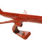 aircraft display model Airbus 330-300 - 40 cm Replicart-Wood