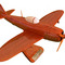 aircraft display model P47 Thunderbolt Replicart-Wood 99.00 € vat incl.