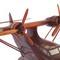 détail maquette d'avion Catalina - 40 cm Replicart-Wood