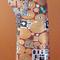Parastone / Mouseion Klimt Expiating, Klimt Parastone 188.63 € vat incl.