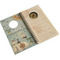 desktop deco compass Compass Journal Authentic Models -AM- 12.65 &euro; vat incl.