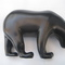 Parastone / Mouseion Brown bear by Pompon Parastone 39.00 &euro; vat incl.