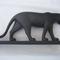 Parastone / Mouseion Pompon panther Black panther by Pompon Parastone 54.18 € vat incl.
