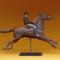 Parastone / Mouseion Degas horse Horse of Degas Parastone 32.40 € vat incl.