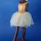 Parastone / Mouseion Degas The fourteen-year-old dancer Parastone 38.40 € vat incl.
