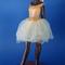 Parastone / Mouseion Degas The fourteen-year-old dancer Parastone 38.40 € vat incl.