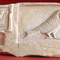 Parastone / Mouseion Egyptian art Swallows - Ptolemy (3rd century B.C) Parastone 22.50 € vat incl.