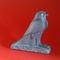 Parastone / Mouseion Egyptian art Horus, Coptos Parastone 37.50 € vat incl.