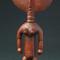Parastone / Mouseion African art statuette Ashanti statuette Parastone 27.59 € vat incl.