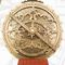astrolabe, compass, sextant Astrolabio de Hartmann 15 Hémisferium 148.80 € vat incl.