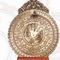 astrolabe, boussole, sextant calendrier Calendrier lunaire / calculatrice des marais Hémisferium 74.40 € ttc