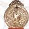 astrolabe, compass, sextant Lunar Calendar & Tidal Abacus Hémisferium 74.40 € vat incl.