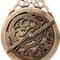 astrolabe, compass, sextant Eastern Astrolabe Hémisferium 91.30 € vat incl.