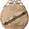 details astrolabe, compass, sextant Eastern Astrolabe Hémisferium