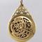 astrolabe, compass, sextant Astrolabe Orientale  Minuature Hémisferium 32.40 € vat incl.