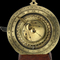 astrolabe, compass, sextant Nocturnal and Tide Computer Hémisferium 70.20 € vat incl.