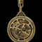 astrolabe, compass, sextant Astrolabe miniature Hémisferium 32.61 € vat incl.