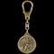 astrolabe, compass, sextant Astrolabe keyring Hémisferium 32.61 € vat incl.