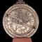 details astrolabe, compass, sextant Rojas' astrolabe 20 Ø Hémisferium