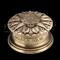 details astrolabe, compass, sextant Solar Compass Hémisferium