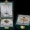 horloge Cadran solaire Cadran solaire de poche Hémisferium 69.60 € ttc