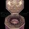 astrolabe, compass, sextant Magnetic Compass Hémisferium 79.20 € vat incl.