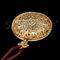 details astrolabe, compass, sextant Brass Pocket Compass Hémisferium