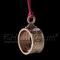 astrolabe, compass, sextant Hanging Altitude Ring Dial Hémisferium 40.80 € vat incl.