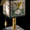 horloge Sextant Horloge - cadran type Berlinger Hémisferium 70.80 € ttc