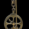 astrolabe, compass, sextant Astrolabe nautique Miniature Hémisferium 32.40 € vat incl.
