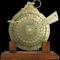 astrolabe, compass, sextant Nocturlabe Hémisferium 135.45 € vat incl.