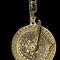 astrolabe, compass, sextant Nocturlabe Miniature Hémisferium 33.60 € vat incl.