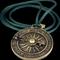 astrolabe, compass, sextant Philip II Hanging Sundial Hémisferium 32.61 € vat incl.