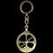 astrolabe, compass, sextant Porte clefs astrolabe nautique Hémisferium 32.61 € vat incl.