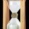 """astrolabe, compass, sextant """"Villafrechos"""" Hourglass Hémisferium 69.23 € vat incl."""