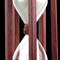 astrolabe, compass, sextant Nautical Hourglass Hémisferium 72.00 € vat incl.
