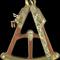 astrolabe, boussole, sextant sextant Sextant Hémisferium 170.07 € ttc
