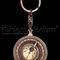 astrolabe, compass, sextant Abaque de Marée (porte-clefs) Hémisferium 32.61 € vat incl.