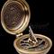 astrolabe, compass, sextant Urania Propitia Hémisferium 70.80 € vat incl.