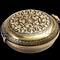 details astrolabe, compass, sextant Urania Propitia Hémisferium
