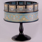 retro object Zoetrope Hmisferium 68.00 &euro; vat incl.