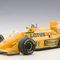 miniature de voiture Auto-Art Lotus 99T F1 11 Nakajima GP Monaco 1987 292.80 € ttc