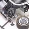 détail miniature de voiture Chaparral 2F Daytona Prototype 1967 (RLG18170) Exoto